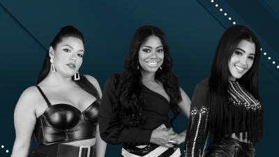 Muerte súbita: Estas son las tres chicas que salieron de Nuestra Belleza Latina