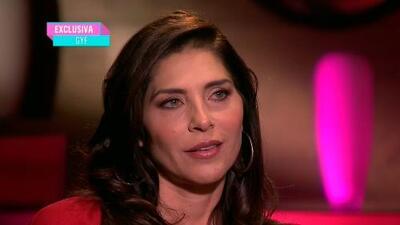 Lorena Meritano habló de su difícil lucha contra el cáncer y admitió que hasta pensó en quitarse la vida