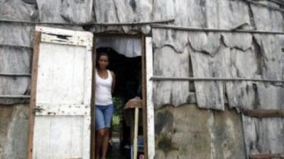 Sismo de 5.3 grados sacudió a República Dominicana