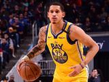 Los Golden State Warriors cortan a Juan Toscano del roster final