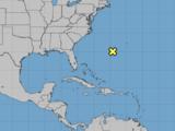 Piden no bajar la guardia ante hiperactiva temporada atmosférica en el Atlántico