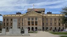 Fracasa intento del senado estatal de Arizona de declarar en desacato a los supervisores del condado de Maricopa