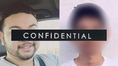 Univision 41 Investiga exposes how a youth counselor sexually abused an undocumented boy at a federally-funded shelter