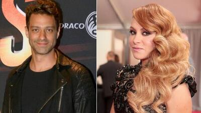 Ari Borovoy revela cómo convenció a Paulina Rubio de ser parte de la gira 90's Pop Tour