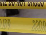 """""""Tragedia Navideña"""", discusión escala a balacera cobrándole la vida a un adolescente hispano e hiriendo a otro"""