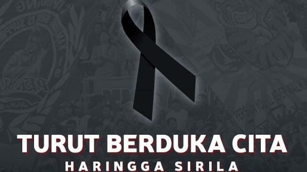 Fallece aficionado al fútbol en Indonesia tras ser apaleado por fanáticos rivales