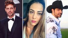 ¿Quiénes son los mal portados de las telenovelas? A estos actores sus compañeros los han tachado de indisciplinados