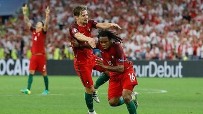 Polonia vs. Portugal en vivo, horario y como ver el partido de la Liga.