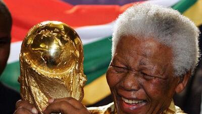 Historias y anécdotas de los sorteos del Mundial desde 1930