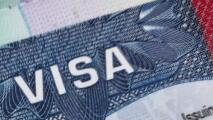 """""""Es una gran noticia"""": expectativas sobre los permisos de trabajo para solicitantes de la Visa U"""