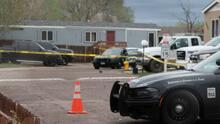 Una fiesta de cumpleaños en Colorado termina en tragedia: al menos siete personas murieron en un tiroteo