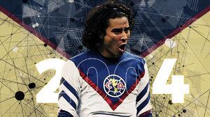 ¡Qué toquen el vals! Especial: Los 'XV años' de carrera de Guillermo Ochoa