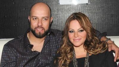 El viudo de Jenni Rivera estaría negociando con las autoridades federales para evitar 15 años de cárcel