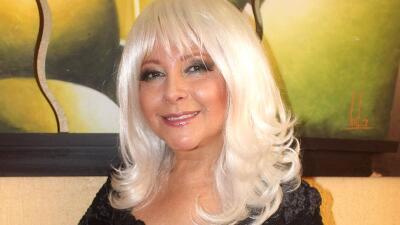Conoce la exitosa carrera de Abril Campillo en el cine y la televisión mexicana