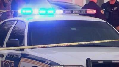 Una organización descubre que cientos de policías en el país han publicado comentarios racistas en redes sociales