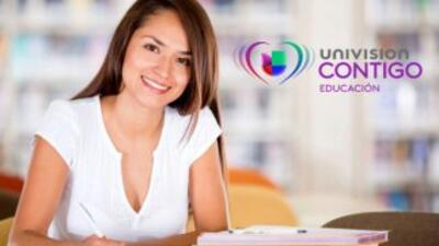 Preguntas frecuentes sobre programa de Becas Univision 2015