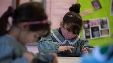 ¿Qué beneficios trae la educación temprana para los niños? Maestros de HISD lo explican