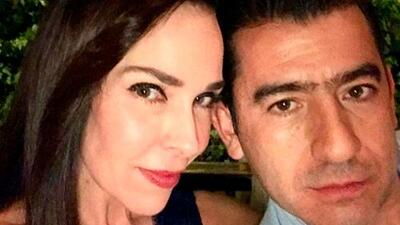 Sharis Cid se ausenta en el juicio por el homicidio de su pareja, mientras presume estar en la Riviera Maya