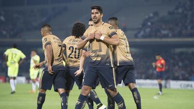 """Eduardo Herrera: """"La rivalidad que es más que tres puntos, es el orgullo"""""""
