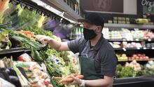 Feria de trabajo: Food City, Bashas' y AJ's Fine Foods contratarán a 700 trabajadores
