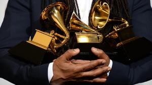 2021 GRAMMYs postponed awards post over concerns over the deteriorating COVID-19 situation in Los Angeles