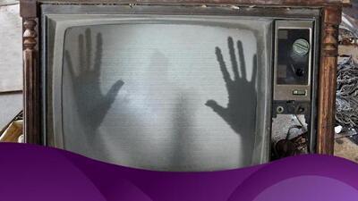 Cómo se comunican los 'fantasmas' con nosotros