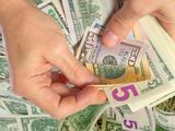 Así puedes saber si tu dinero está entre los 3 millones de dólares en salarios no reclamados en NYC