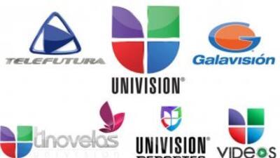 Univision comunica mensaje claro en el Upfront 2012: mercado total
