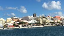 Bermuda: cómo una isla tranquila se convirtió en un paraíso financiero