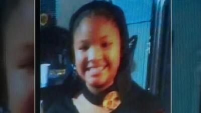 Jugador de los Houston Texas anuncia que donará dinero para el funeral de la niña Jazmine Barnes