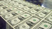 Senado de Illinois discute el presupuesto estatal para el año fiscal 2022: esto es lo que incluye