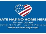 El alcalde de Austin condena la orden ejecutiva de Trump y afirma que los inmigrantes siempre serán recibidos en la capital de Texas