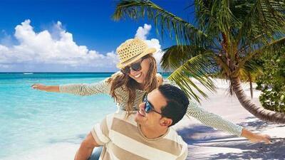 Florida es el segundo estado más divertido para visitar en EEUU