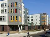 La Autoridad de Vivienda de Filadelfia compromete 240 propiedades para un desarrollo asequible