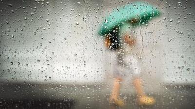 Ventana al Tiempo: Probabilidad de lluvias, tormentas y vientos fuertes en Miami