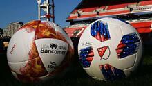 Yon de Luis contento porque FIFA 've bien' fusión Liga MX-MLS
