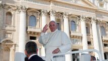 ¿Es posible que exista un complot para obligar al papa Francisco a renunciar? Expertos explican