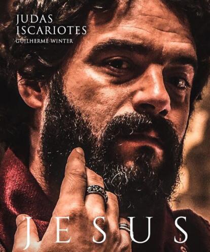 La serie 'Jesús' es fuerza y esperanza: te contamos cómo fue