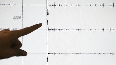 Preocupación entre la comunidad en el sur de California tras los dos sismos y centenares de réplicas de los últimos días