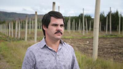 La persecución de 'El Chapo' ya comenzó: revive lo mejor del capítulo 3 de la serie
