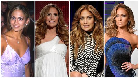 JLo, su niñez y sus amores: revive todas las etapas de la 'Diva del Bronx' viviendo en Nueva York