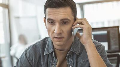 ¿Recibes muchas llamadas automáticas? Te contamos cómo no ser víctima de las estafas
