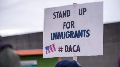 We Must Protect All DREAMers