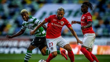 Anuncian regreso de la afición a las gradas en la Primeira Liga