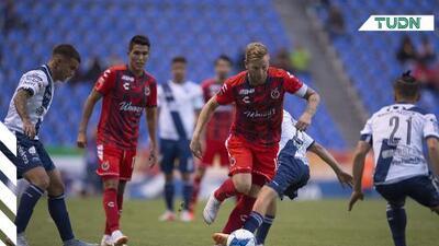 'Polaco' Menéndez revela pago incompleto