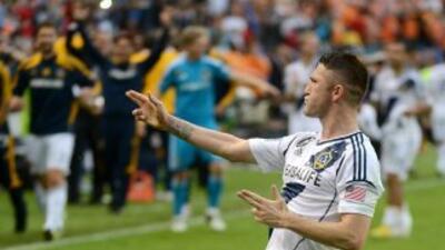 Los 10 partidos de la temporada regular 2015 de la MLS que no te puedes perder