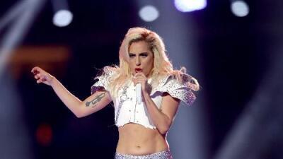 La incansable Lady Gaga aparecerá en el programa de drag queens 'RuPaul's Drag Race'