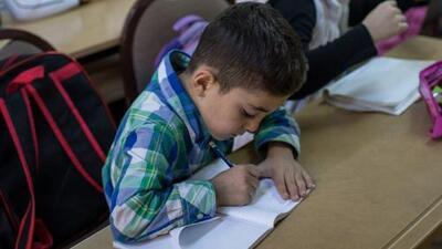¿Cuál es la edad ideal para enseñarles a los niños un segundo idioma?