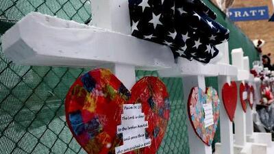 ¿Quiénes eran? Más detalles acerca de las víctimas de Aurora, Illinois