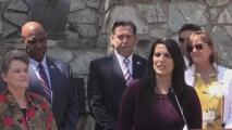 Avanza una medida que busca castigos más severos para ofensores sexuales en Arizona